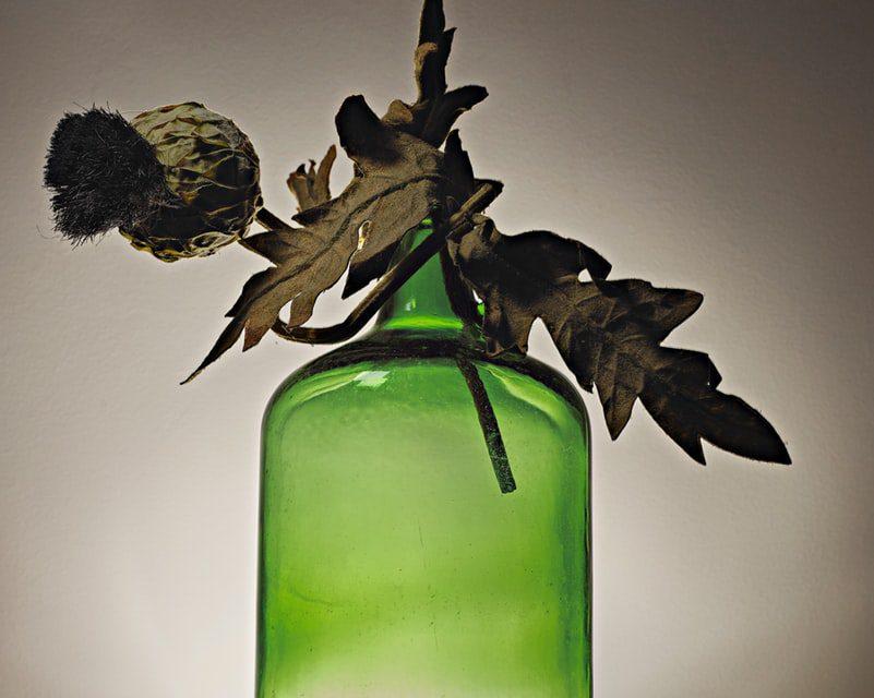Η ξήρανση φυτικών υλών: Παράμετροι και μέθοδοι