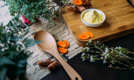 Αρωματικά και Φαρμακευτικά Φυτά: Τι είναι πάλι τούτο;