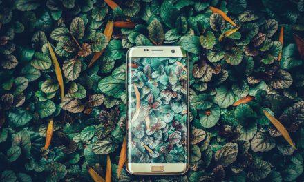 Ποιες αλλαγές θα φέρει το 5G στην αγροτική παραγωγή