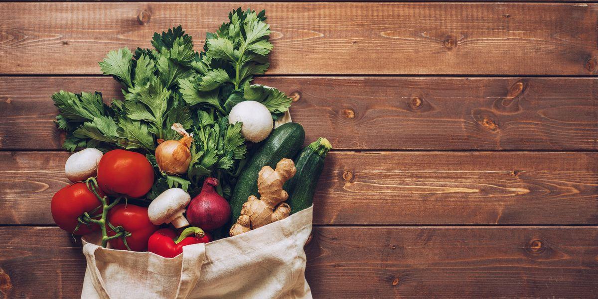 Τι είναι τα φυτοθρεπτικά συστατικά