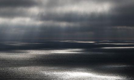 Επιδείνωση του καιρού – Πολύ θερμές οι θάλασσες για την εποχή