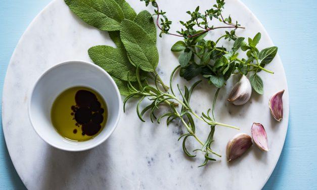 Καταπολέμησε τη γρίπη με σκόρδο: Συνταγές για να το βάλεις στη ζωή σου