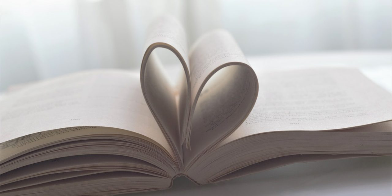 13 λογοτεχνικές φράσεις που θα σε εμπνεύσουν το 2020