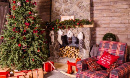 Παραδόσεις και έθιμα των Χριστουγέννων σε 15 χώρες του κόσμου