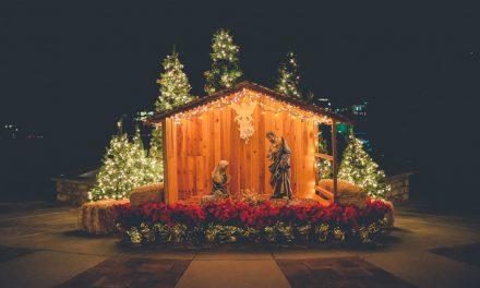 Γιατί γιορτάζουμε τα Χριστούγεννα στις 25 Δεκεμβρίου – Πώς καθιερώθηκε η ημερομηνία