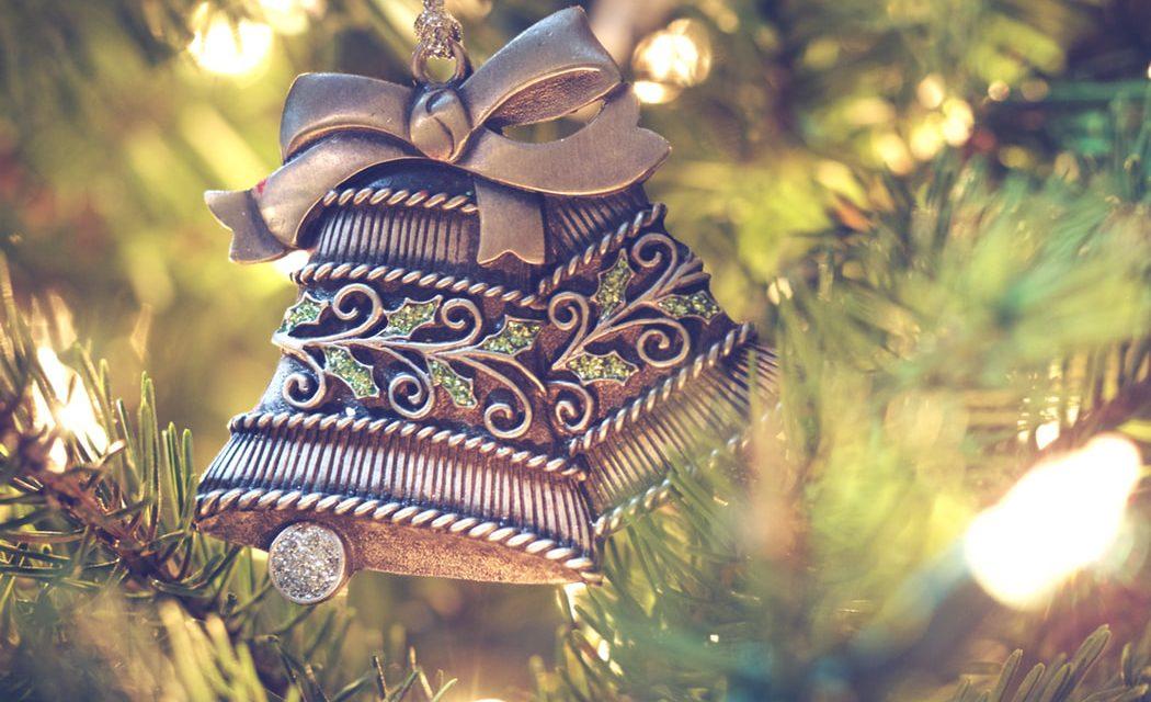 Σαν σήμερα – 24 Δεκεμβρίου & Τα tips της ημέρας