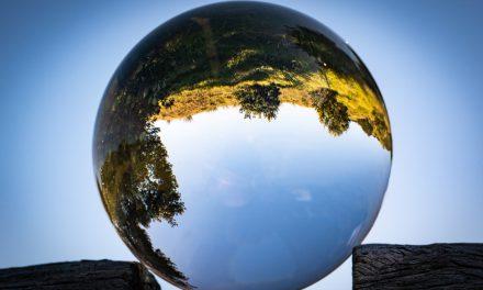 Πώς θα μοιάζει ο κόσμος το 2060; Δες το βίντεο