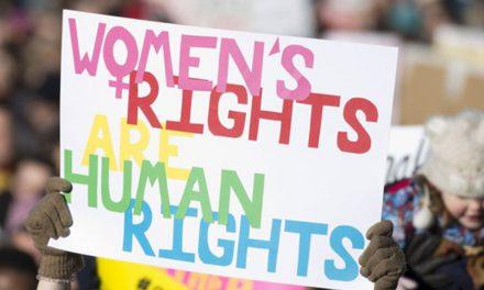 Σαν σήμερα 29 Ιανουαρίου: Αναγνωρίζονται στην Ελλάδα τα δικαιώματα των γυναικών
