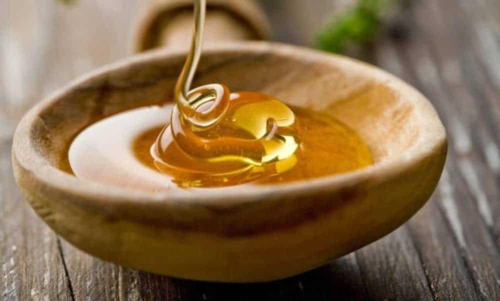 Το ελληνικό μέλι έχει ανεκτίμητη διατροφική αξία, σύμφωνα με τον ΕΦΕΤ