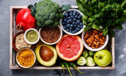 11 συμβουλές και εύκολα tips για μια υγιεινή διατροφή