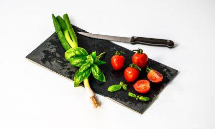 11 πολύτιμα λαχανικά: Τι περιέχει κάθε φλιτζάνι & Tips για να τα τρως