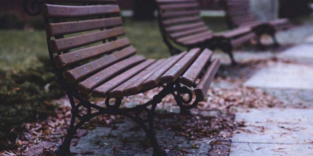 Μοναξιά: Το τελευταίο ταμπού της σημερινής κοινωνίας