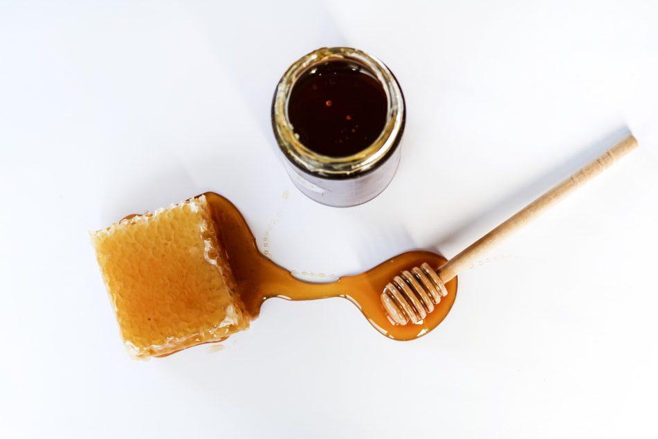 Ελληνικό μέλι – 8ο Συνέδριο Αγροτεχνολογίας