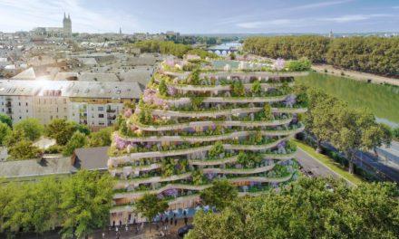 10 παράξενοι κήποι που έχουν κάτι ξεχωριστό
