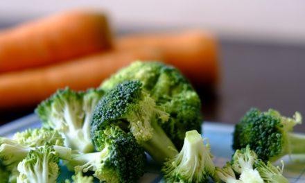 Σταυρανθή λαχανικά: Ποια είναι και πώς ωφελούν στην υγεία
