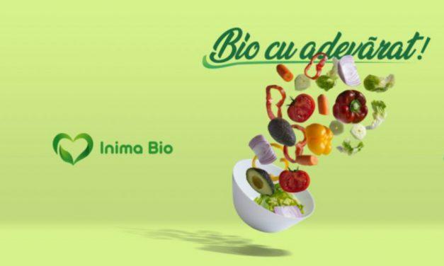 Τα ελληνικά βιολογικά προϊόντα δίνουν γεύση Ελλάδας στη ρουμανική αγορά