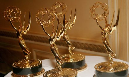 Σαν σήμερα 25 Ιανουαρίου: Απονέμονται στο Χόλιγουντ τα πρώτα βραβεία Έμμυ