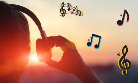 Τα συναισθήματα που προκαλεί η μουσική μέσα από ένα πείραμα