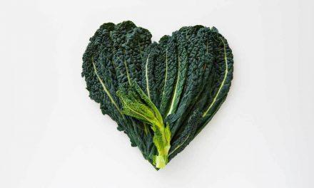 15 τροφές που ενισχύουν το ανοσοποιητικό σύστημα