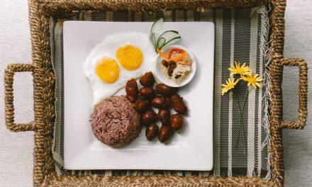 Τελικά είναι υγιεινά τα αυγά;