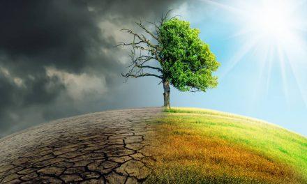 Παγκόσμια συστημική κατάρρευση: Προειδοποιούν οι επιστήμονες