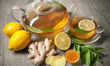 12 φυσικές θεραπείες για τον βήχα