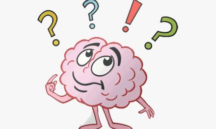 Σαν σήμερα 22 Φεβρουαρίου: Παγκόσμια Ημέρα Σκέψης – Προσκοπική και Οδηγική Κίνηση