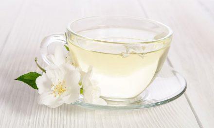 Γιατί είναι τόσο ακριβό το λευκό τσάι;