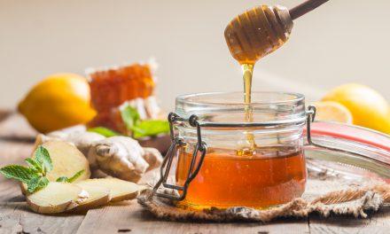 Τα πάντα γύρω από το μέλι σύμφωνα με έρευνες