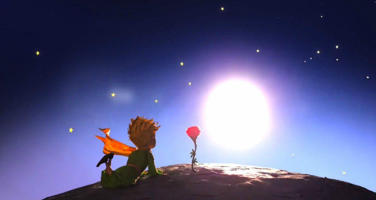 Ο Μικρός Πρίγκιπας: 8 σημαντικά πράγματα που μας διδάσκει για τη ζωή -  Votanistas