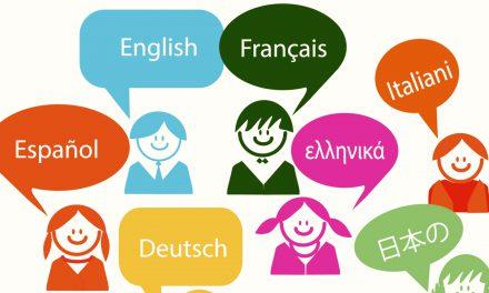 Σαν σήμερα 21 Φεβρουαρίου: Παγκόσμια Ημέρα Μητρικής Γλώσσας