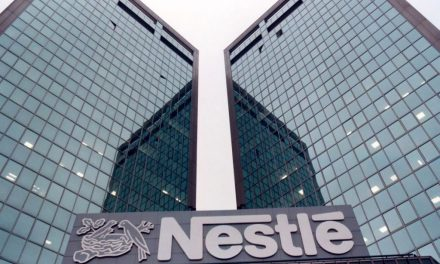 Η Nestle Ελλάς δρα κατά της κλιματικής αλλαγής