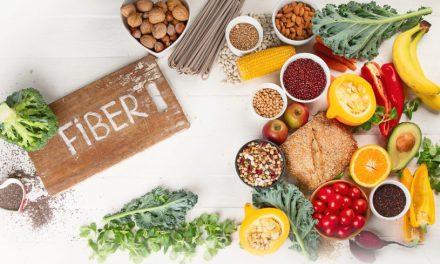 10 τροφές που είναι εύκολες στην πέψη