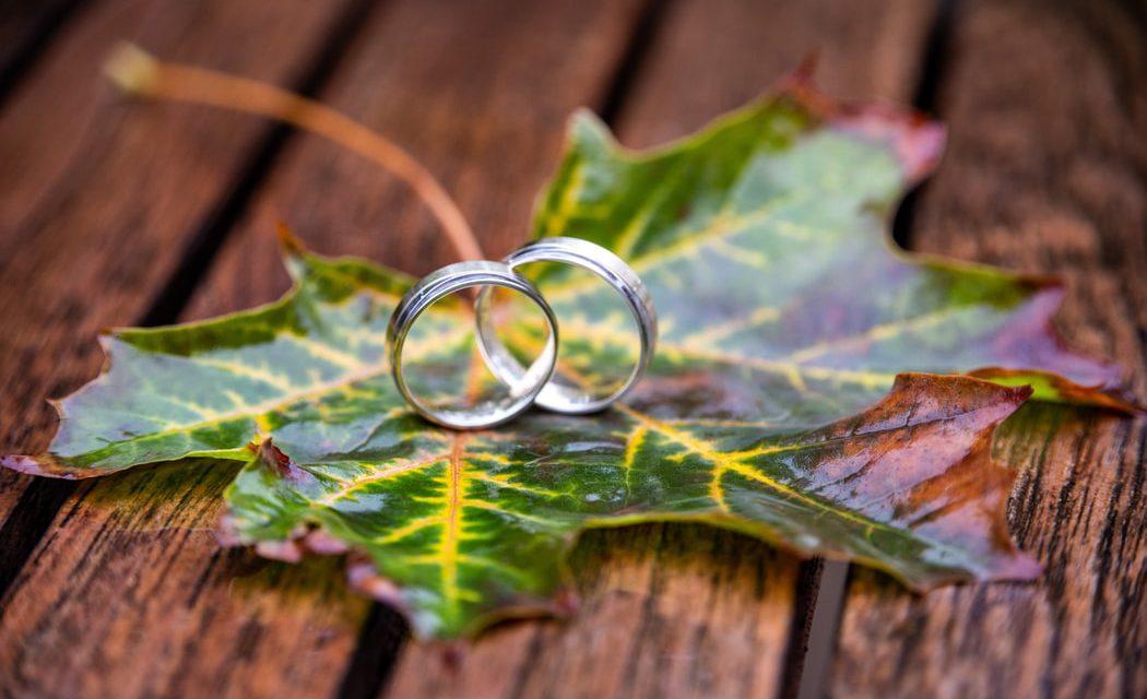Σαν σήμερα 17 Φεβρουαρίου: Καθιερώνεται ο πολιτικός γάμος στην Ελλάδα