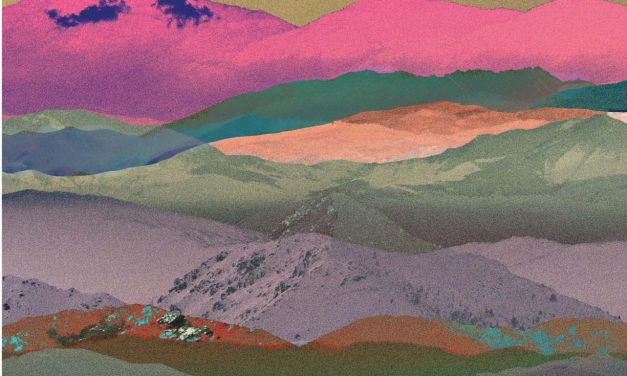 Στέγη του Ιδρύματος Ωνάση: Το φετινό Open Day «Μουσικές Οικολογίες»