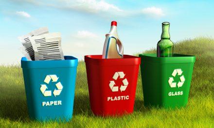 Ανακύκλωση στη Θεσσαλονίκη: 11 γερμανικές εταιρίες Διαχείρισης Απορριμμάτων