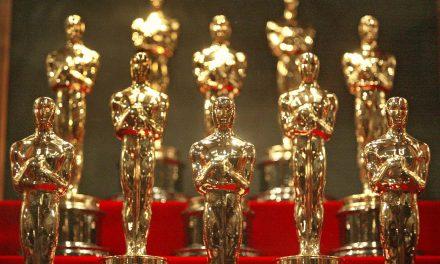 Σαν σήμερα 18 Φεβρουαρίου: Θεσπίζονται τα κινηματογραφικά Βραβεία Όσκαρ