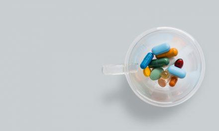 Τι λέει ο ΕMA για τα μη-στεροειδή αντιφλεγμονώδη φάρμακα και την παρακεταμόλη