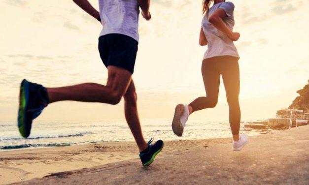 Βρες χρόνο για άθληση – Tips για να τη βάλεις εύκολα στη ζωή σου