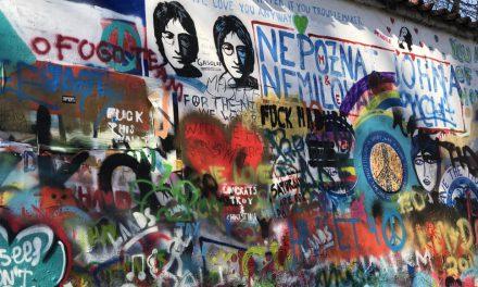 Σαν σήμερα 4 Μαρτίου: Οι Beatles δηλώνουν πιο δημοφιλείς κι από τον Χριστό