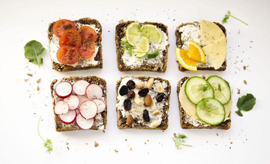 Ποια είναι η καλή διατροφή έναντι του κορονοϊού, από διαιτολόγο