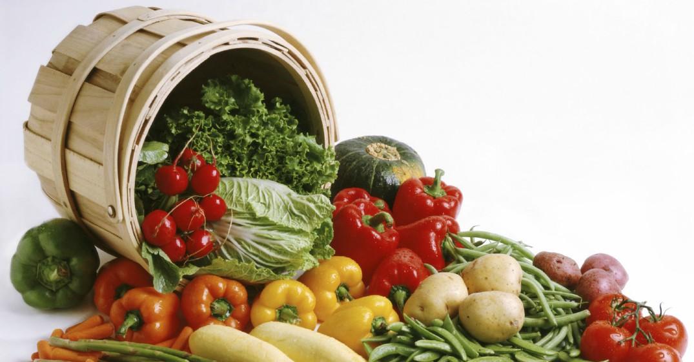 Όχι στις εισαγωγές τροφίμων που δεν πληρούν τα περιβαλλοντικά πρότυπα