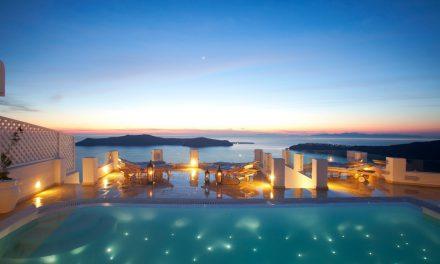 Ελληνικά ξενοδοχεία: Στα 522 εκατ. ευρώ οι απώλειες από ακυρώσεις μέχρι στιγμής