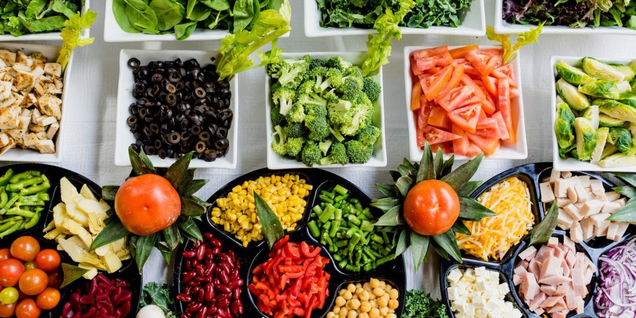 Ελλείψεις σε τρόφιμα προβλέπει ο ΟΗΕ