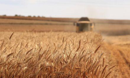 Μνημόνιο συνεργασίας για μια γεωργία χωρίς φυτοφάρμακα