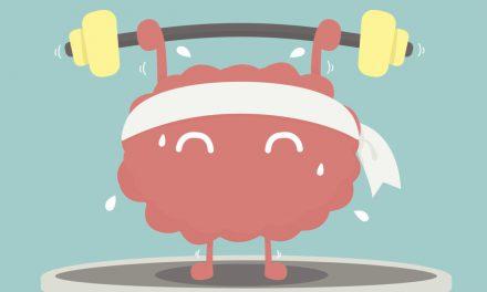 11 tips για να γυμνάσεις τον εγκέφαλο σου