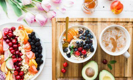 Οι 11 καλύτερες τροφές για ένα υγιεινό πρωινό