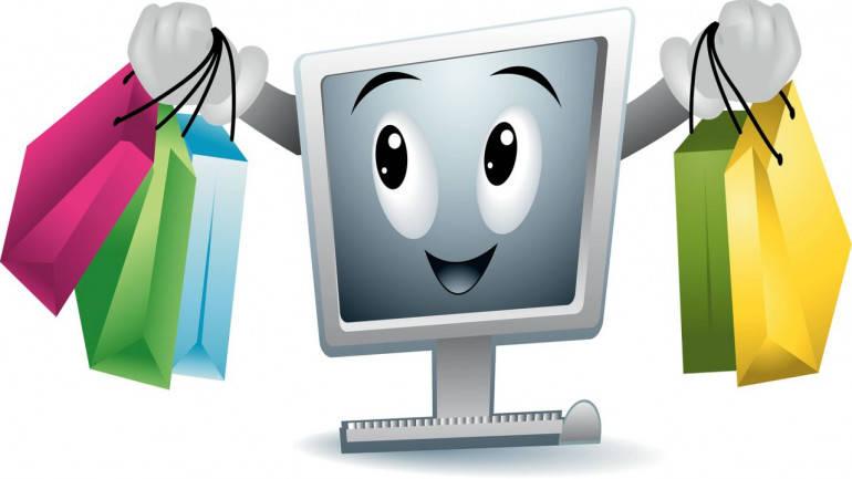 Σαν σήμερα 30 Μαρτίου: Εβδομάδα Ηλεκτρονικού Εμπορίου