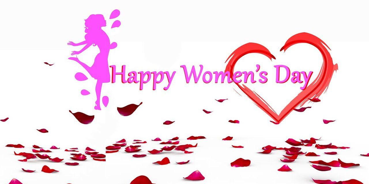 Σαν σήμερα 8 Μαρτίου: Παγκόσμια Ημέρα της Γυναίκας