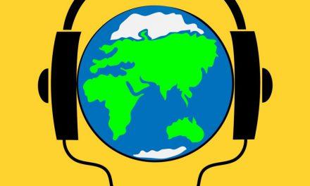 Σαν σήμερα 3 Μαρτίου: Παγκόσμια Ημέρα Ακοής